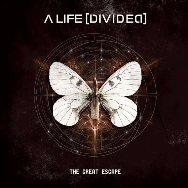 A LIFE DIVIDED - The Great Escape