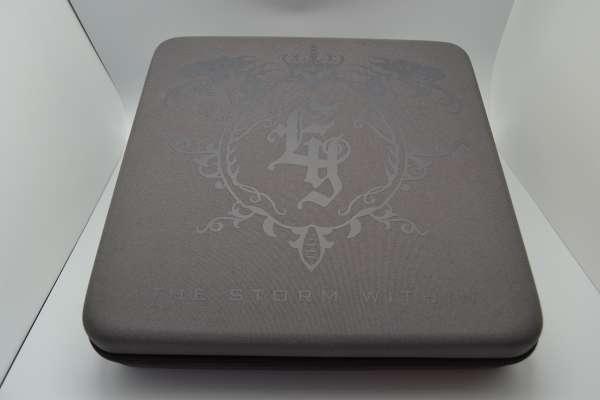 Evergrey - The Storm Within - Vinyl Bag - AFM Shop exclusive