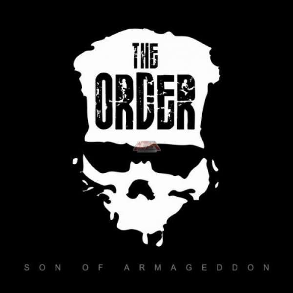 THE ORDER - Son Of Armageddon