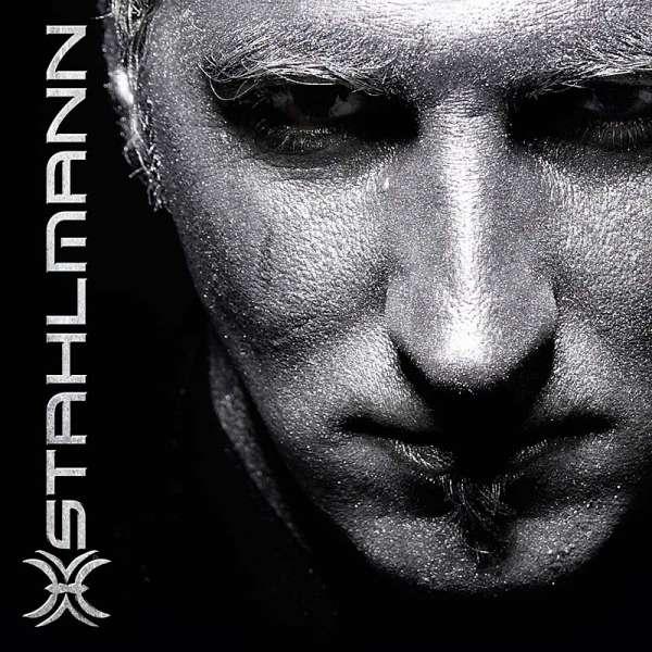 STAHLMANN - Stahlmann - CD