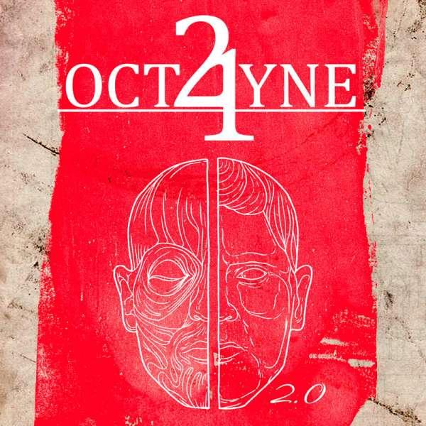 21Octayne - 2.0 - CD Jewelcase
