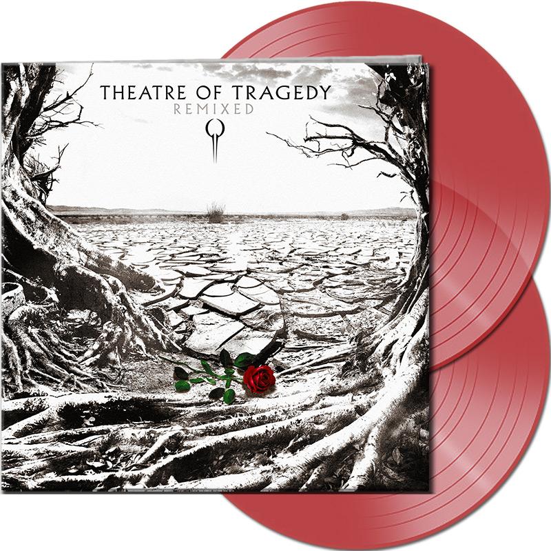 The Weeknd Starboy Translucent Red Vinyl Vinyl 2lp: Ltd. Gatefold CLEAR RED 2