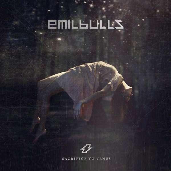Emil Bulls - Sacrifice To Venus