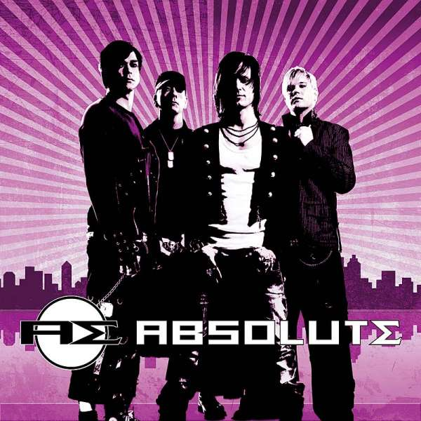 ABSOLUTE - Absolute