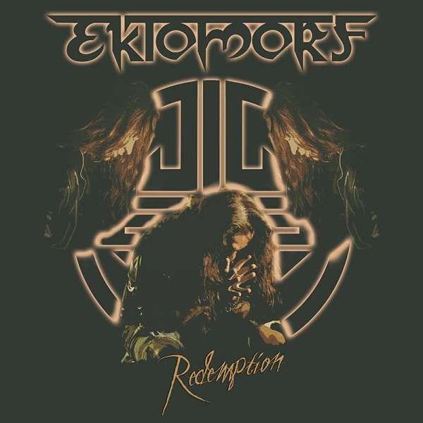 EKTOMORF - Redemption (Ltd. Digipak)