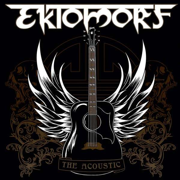 EKTOMORF - The Acoustic