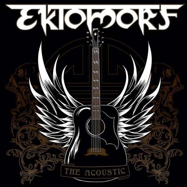 EKTOMORF - The Acoustic