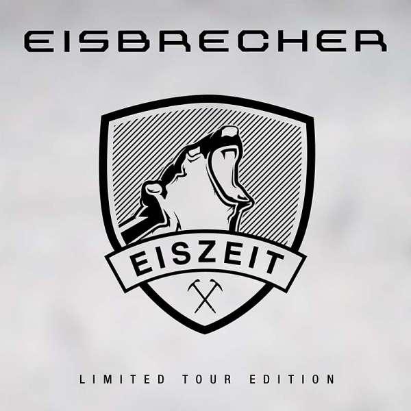 EISBRECHER - Eiszeit Tour Edition